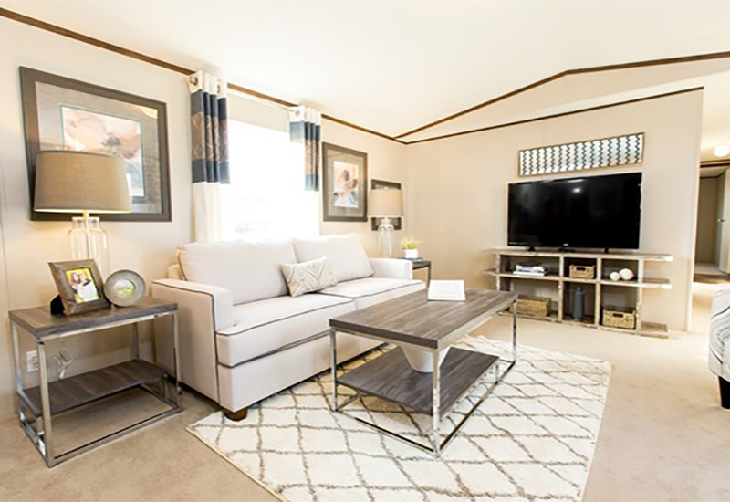 GLORY-Living Room-2