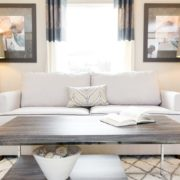 GLORY-Living Room 3