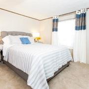GLORY-Master Bedroom-2