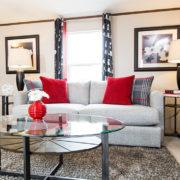ELATION-Living Room