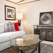 ELATION-Living Room 3