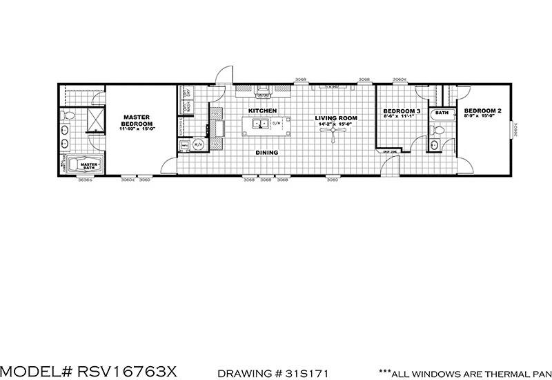 The-Resolution-RSV16763X-Floor-Plan-copy-1