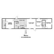 steal one-elation-floor plan