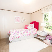 Dempsey-Bedroom