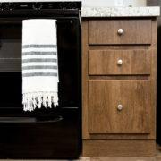 Dempsey-Kitchen Appliance