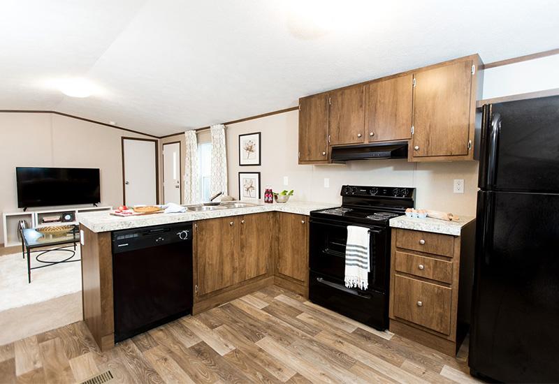 Dempsey-Kitchen