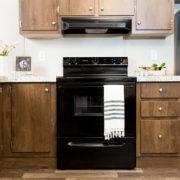 Dempsey-Kitchen2
