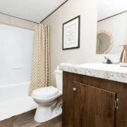 Dempsey-Master Bathroom