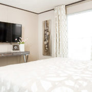 Dempsey-Master Bedroom