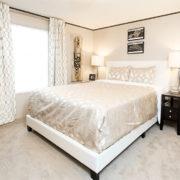 Dempsey-Master Bedroom2