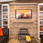 Clayton Smart Buy Mobile Home Living Room