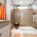 Clayton Smart Buy Mobile Home Master Bathroom