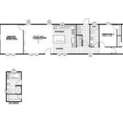 smartbuy-FloorPlan