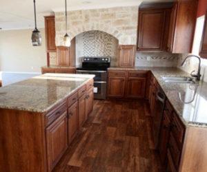 Modular Home Finder - Custom-Built Floor Plans - Alamo Homes
