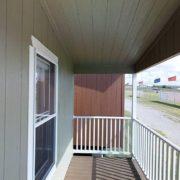 Weston-16722W-front-porch