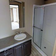 Weston-16722W-guest-bathroom