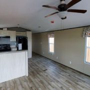 Weston-16722W-kitchen-and-living-room