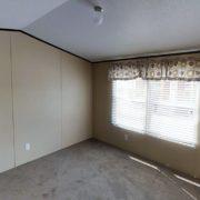 Weston-16722W-master-bedroom