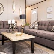 RESOLUTION-Living-Room