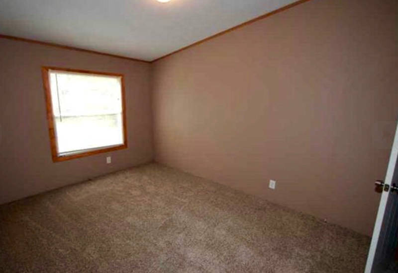 Used 3 Bed 2 Bath Fleetwood Double Wide For Sale Lakeway