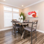Manufactured-THE-NEWPORT-28-32SMH28684AH-Dining-Area-20170307-1121161069647