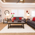 Manufactured-THE-NEWPORT-28-32SMH28684AH-Living-Room-20170307-1121590416006