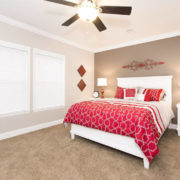 Manufactured-THE-NEWPORT-28-32SMH28684AH-Master-Bedroom-20170307-1122372597899