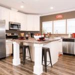 Newport-Kitchen-800×500