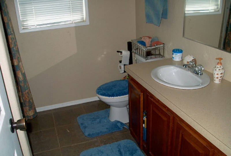 Double wide bathtub 28 images bath tubs soakology luz for Wide tub