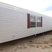 Fleetwood-Berkshire-16723B-Mobile-Homes-Direct-4-Less-Exterior