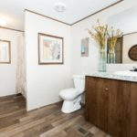 Liston / Marvel - TRU28564A-Master-Bathroom
