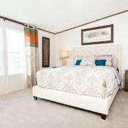 Liston / Marvel - TRU28564A-Master-Bedroom