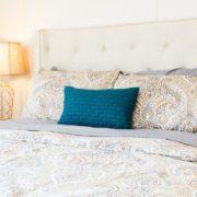 Liston / Marvel - TRU28564A-Master-Bedroom-2