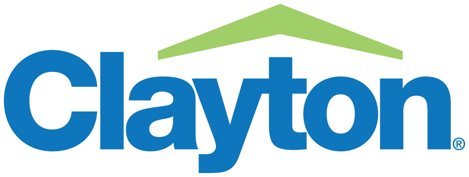 clayton-homes-logo-primary