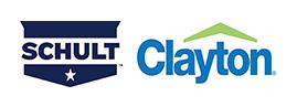 Clayton-schult