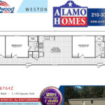 16764Z-Branded floor plan4x4