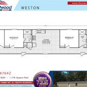 16764Z-floor plan4x4