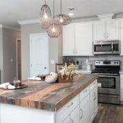 SMH32643A-Kitchen