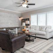 SMH32643A-Living-Room