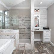 SMH32643A-Master-Bathroom