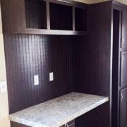 Fleetwood Eagle 32623E Mobile Home Utility desk
