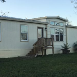 used mobile homes finder pre owned land home repos in texas