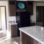 fleetwood-Kitchen 2