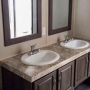 fleetwood-Master bathroom 2