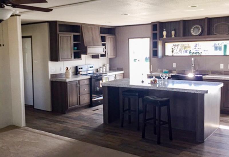 fleetwood-kitchen 4