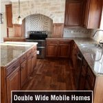 Double Wide Mobile Homes for Sale in San Antonio Texas