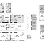 HOGAN-Floor Plan