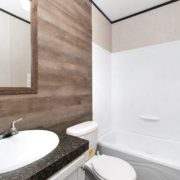 Manufactured-REVOLUTION-35REV18763AH-Guest-Bathroom-20180430-1033081290870