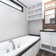 Manufactured-REVOLUTION-35REV18763AH-Master-Bathroom-20180430-1033169885916