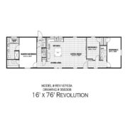 REV16763A-Floor-Plan-3